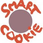 smartcookiegames