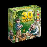 30carats