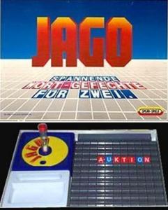 Jago DE_02
