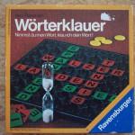 Wörterklauer_02