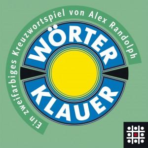 Wo__rterklauerCover_hoch_RGB