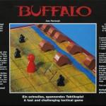 Buffalo_02