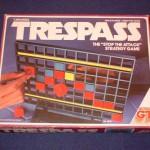 Trespass_01