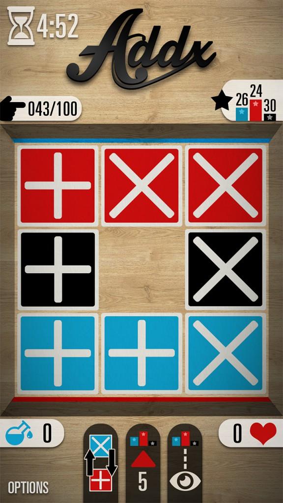 AddX_wood