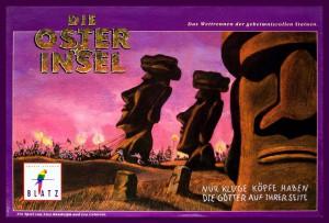 Die Osterinsel_01