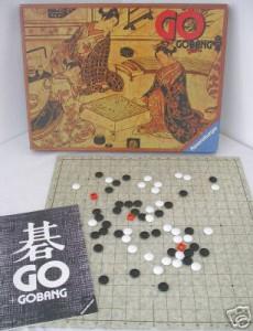 Ketten-Go
