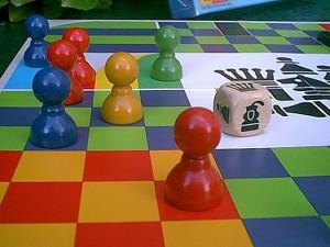 Schachjagd_02