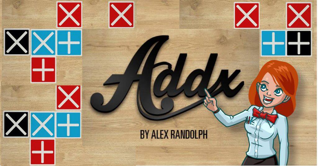AddX Presentation_1